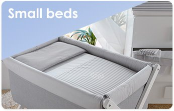 Small Beds