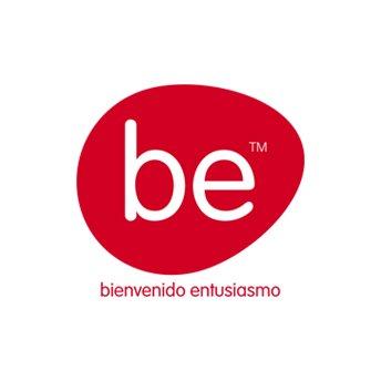 be.jpg