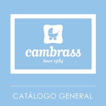 catalogo-general-es.jpg