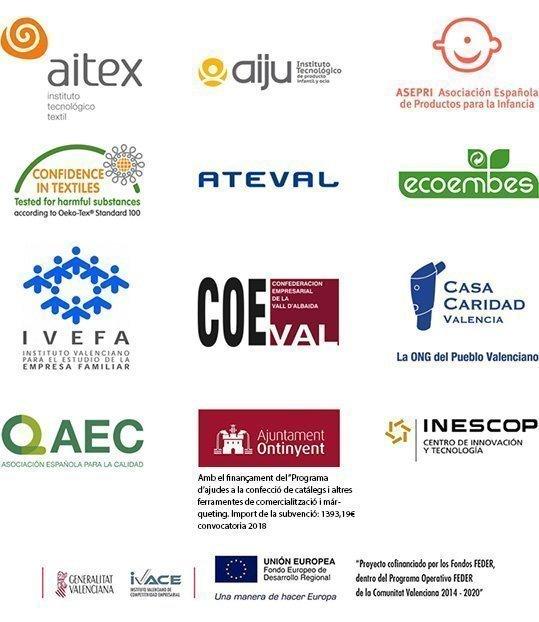 logos_colaboraciones_1.jpg