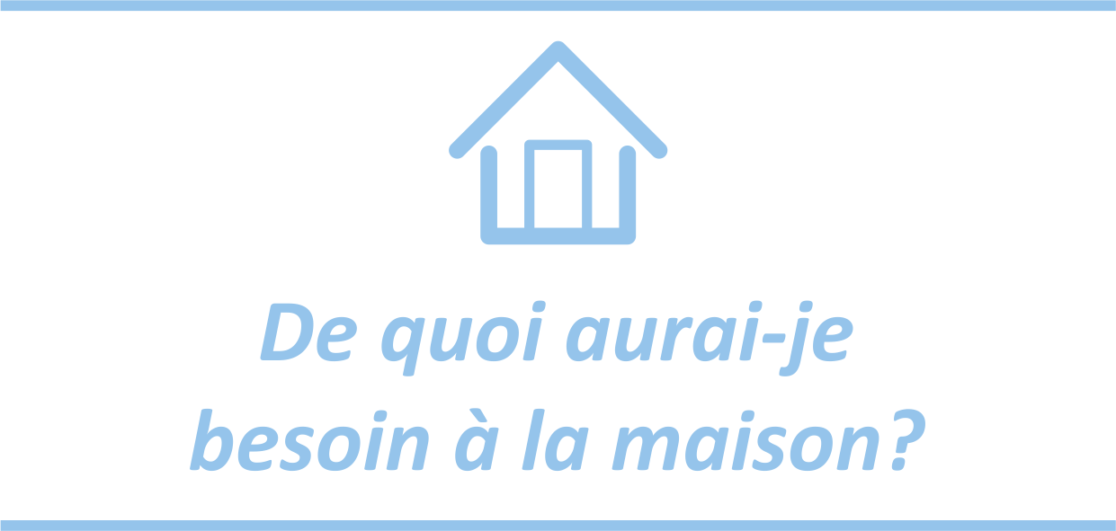 home_fr.png