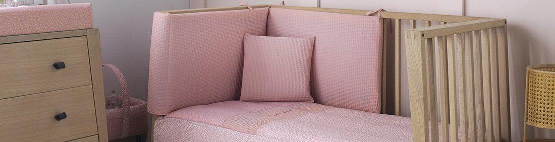 forest rosa.jpg