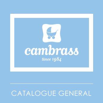 catalogo-general-fr.jpg