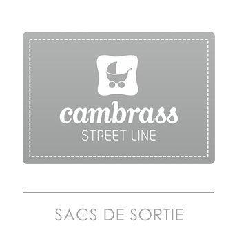 linea-de-calle-fr.jpg