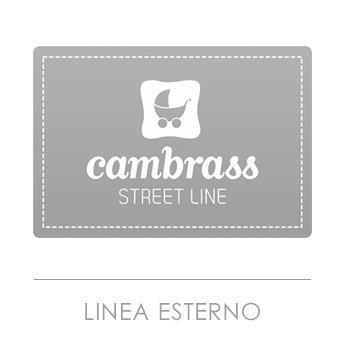 linea-de-calle-it.jpg